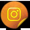 Ver nuestro Instagram