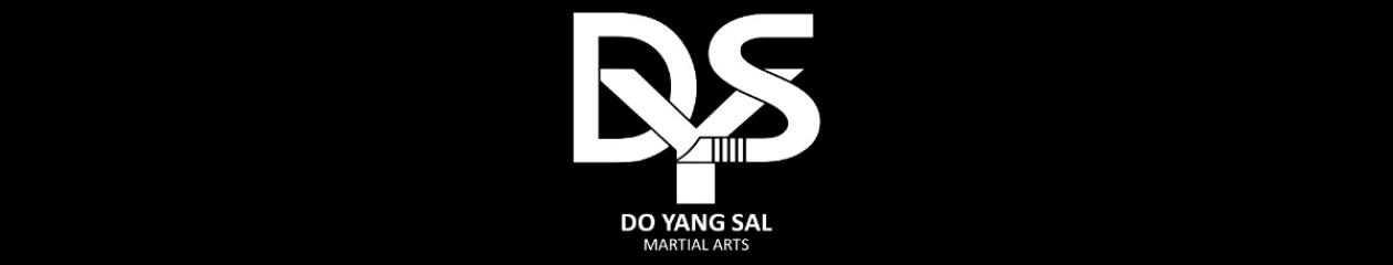 Centros Internacionales de Artes Marciales y Defensa Personal en Barcelona – Centros Do Yang Sal